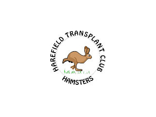 HAREFIELD TRANSPLANT CLUB (THE HAMSTERS)
