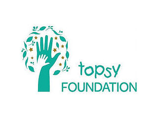 Topsy Foundation UK