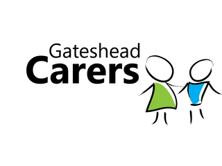 GATESHEAD CARERS ASSOCIATION