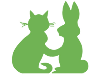 THE CAT AND RABBIT RESCUE CENTRE