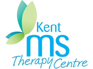 Kent Multiple Sclerosis Therapy Centre