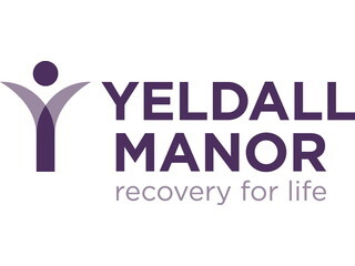 YELDALL CHRISTIAN CENTRES