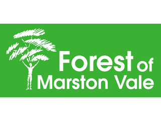 The Forest Of Marston Vale Trust
