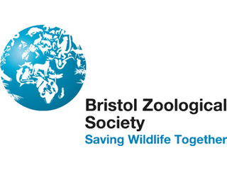Bristol Zoological Society