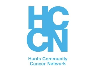 Hunts Community Cancer Network