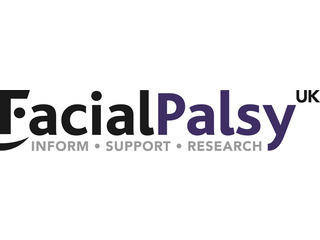 Facial Palsy UK