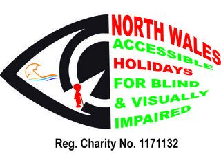 North Wales Accessible Holidays For Blind And Visually Impaired