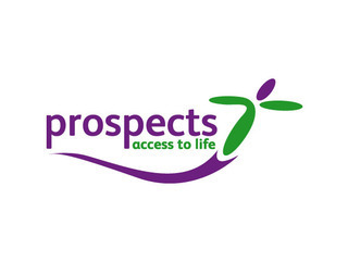 Prospects, part of the Livability Group