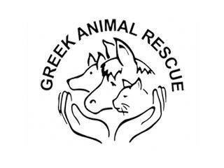Greek Animal Rescue (UK)