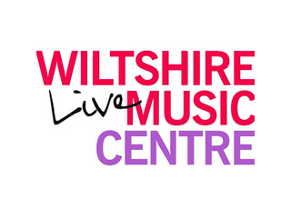 Wiltshire Music Centre