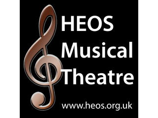 HEOS Musical Theatre
