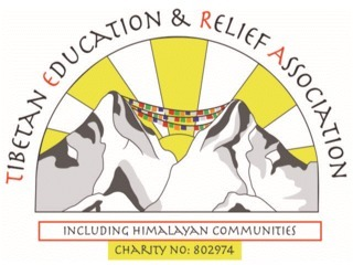 The Tibetan Education And Relief Association