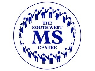 Multiple Sclerosis Therapy Centre South West