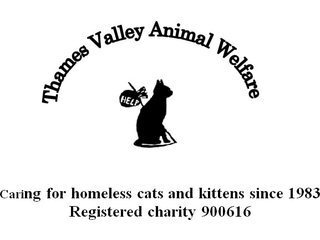 Thames Valley Animal Welfare