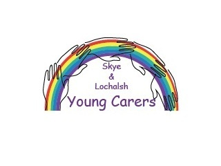 Skye and Lochalsh Community Care Forum SCIO - Young Carers