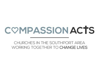Compassion Acts