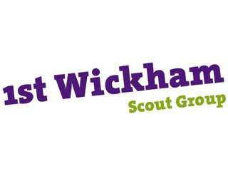 1ST WICKHAM SCOUT GROUP