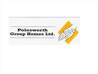 POLESWORTH GROUP HOMES LIMITED