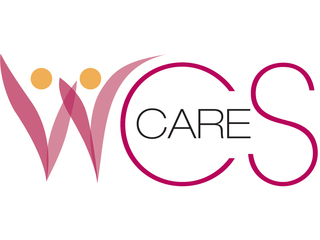 Wcs Care Group Limited