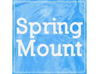 Spring Mount Christian Fellowship