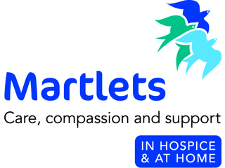 The Martlets Hospice