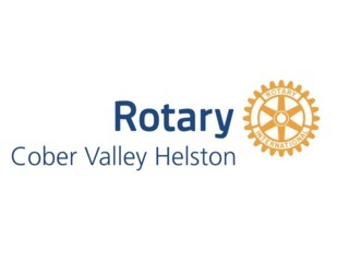 Rotary Club Of Cober Valley Helston Trust Fund