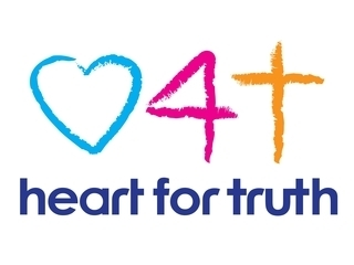 HEART FOR TRUTH