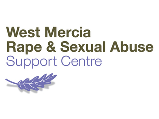 West Mercia Rape And Sexual Abuse Support Centre