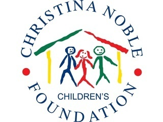 Christina Noble Childrens Foundation
