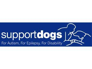 Support Dogs