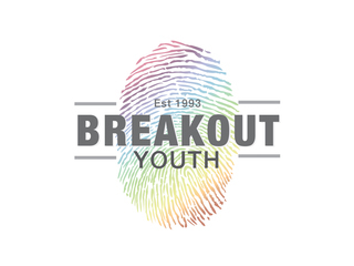 BREAKOUT YOUTH