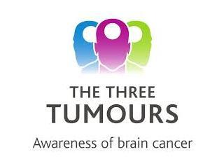 The Three Tumours