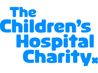 The Children's Hospital Charity