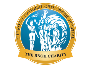 The Royal National Orthopaedic Hospital Charity
