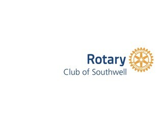 Rotary Club Of Southwell Trust Fund