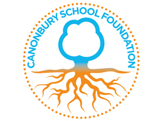 Canonbury School Foundation