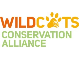 ZSL WildCats Conservation Alliance
