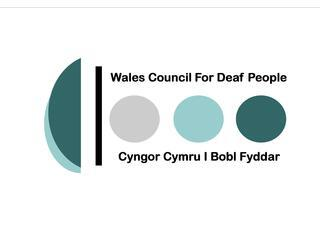 Wales Council For Deaf People