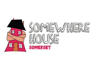 Somewhere House Somerset
