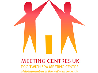 Droitwich Spa Meeting Centre