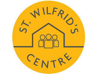 St Wilfrids Centre