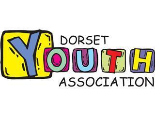DYA (Dorset Youth Association)