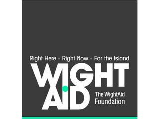 The Wight Aid Foundation