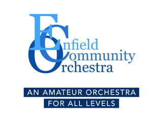 Enfield Community Orchestra