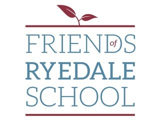 Friends of Ryedale School