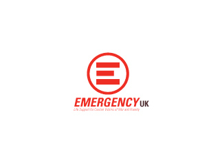 Emergency UK
