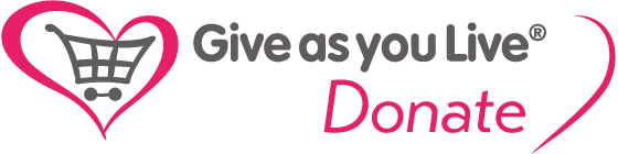 Everyclick logo