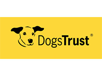 Dogs Trust 10k for Canines