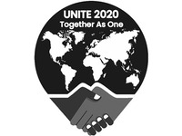 UNITE Together As One