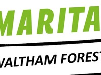 2.6 Challenge for Samaritans of Waltham Forest